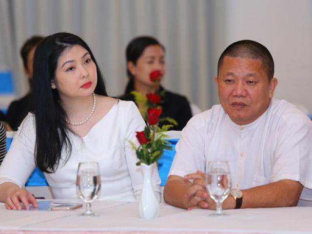 """Hoa Sen """"lao dốc"""", vợ cũ đại gia Lê Phước Vũ vẫn chi cả chục tỷ để tăng sở hữu"""