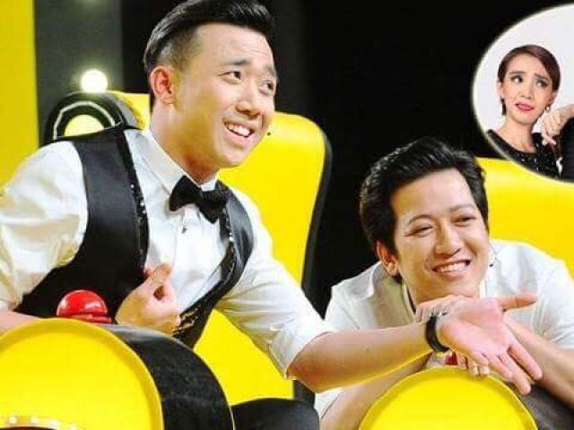 24h HOT: Thân với Trường Giang, nhưng Trấn Thành và loạt sao này không dự tiệc cưới
