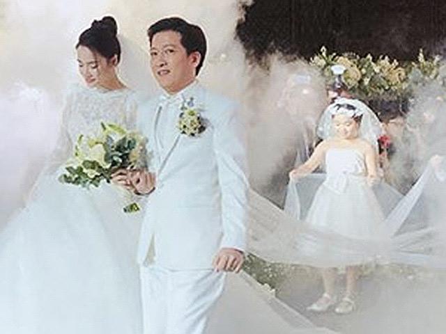 """24h HOT: Trường Giang lo cày trả nợ sau đám cưới xa hoa ồn ào nhiều """"chuyện lạ""""?"""