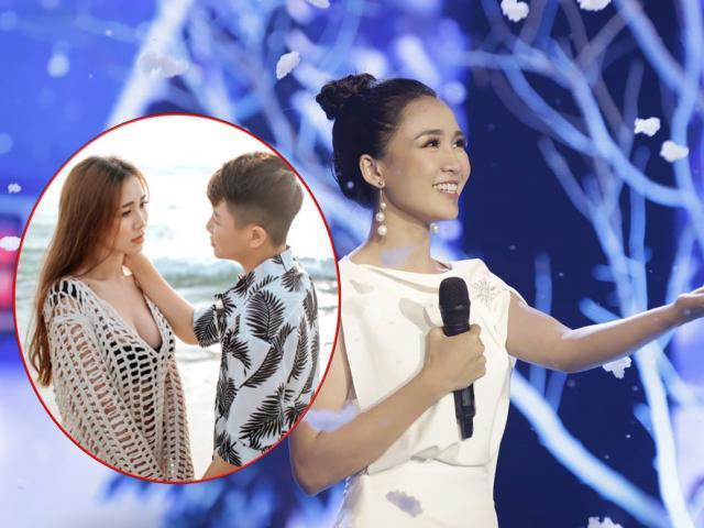 """""""Hot girl ca cổ"""" mượn tình đồng giới gây chú ý cho MV """"Tiền nhiều để làm gì""""?"""