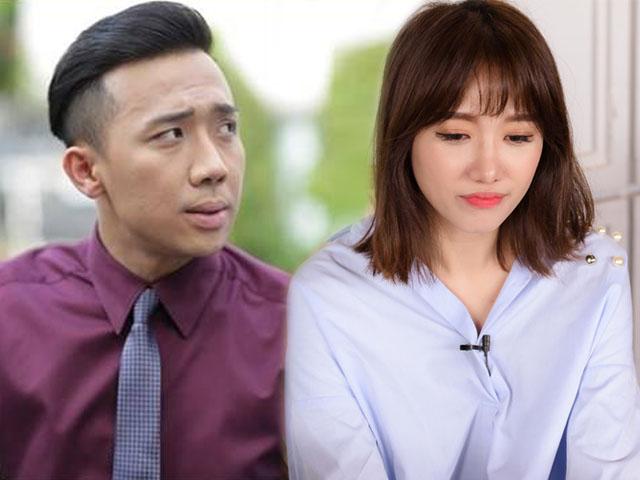 Bị anti fan nguyền rủa nặng nề, Trấn Thành tuyên bố nhờ công an đến xử lý
