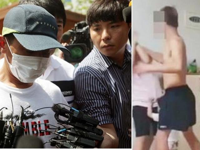 Chồng Hàn đánh vợ Việt: Nỗi khổ không thể nói cùng ai của các cô dâu ngoại