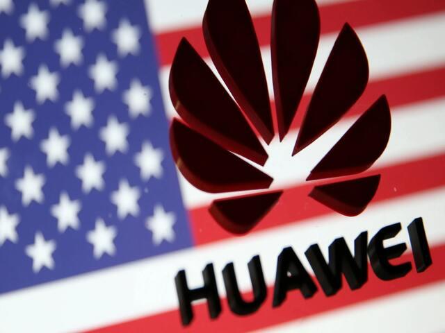 """Tiết lộ bất ngờ: Mỹ sẽ cho phép các công ty """"chơi"""" cùng Huawei sau 2 tuần tới"""