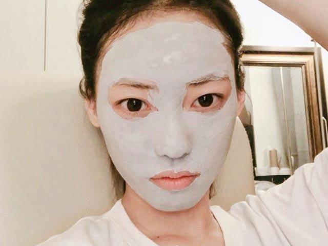 Đắp mặt nạ thế nào cho da căng bóng, mịn mượt, không phải ai cũng biết!