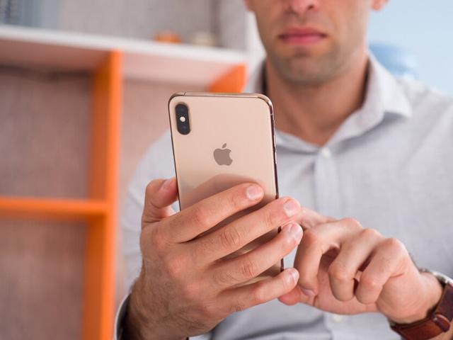 Apple sẽ bảo mật thông tin iPhone 12 đến phút chót