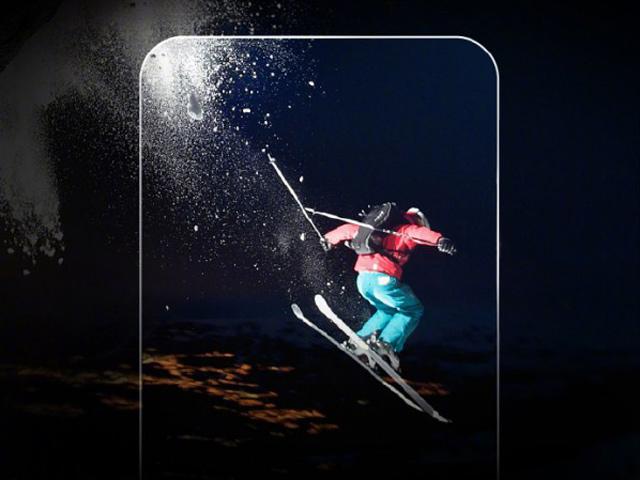 Honor 9X Pro hé lộ khả năng chụp đêm đẹp bất chấp