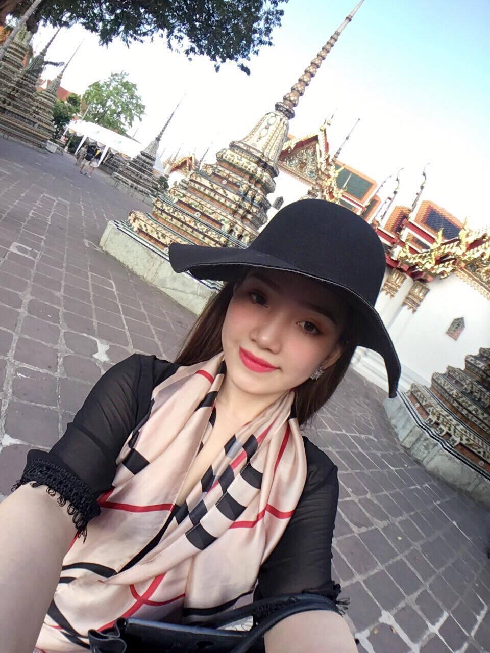 """Vũ Văn Thanh đã chia tay bạn gái đại gia, có vòng 1 """"khủng""""? - Ảnh 25."""