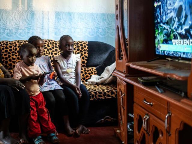 Trung Quốc âm thầm mở rộng quyền lực ở châu Phi như thế nào?