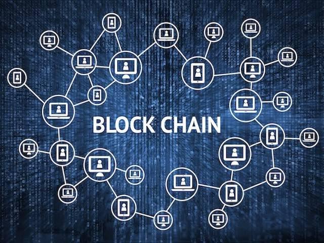 Lần đầu tiên ứng dụng blockchain vào xác thực thông tin người dùng tại Việt Nam