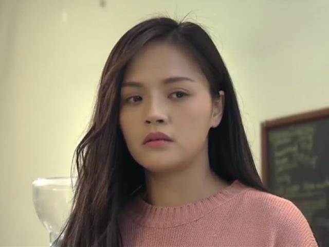 Thu Quỳnh bất ngờ đăng ảnh 'bạn trai giấu mặt' sau 4 năm ly hôn Chí Nhân