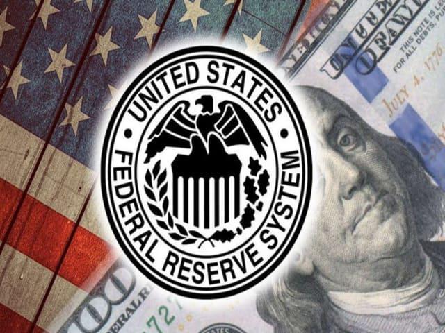 Tại sao cả thế giới phải dõi theo Cục dự trữ liên bang Mỹ ngày hôm nay?