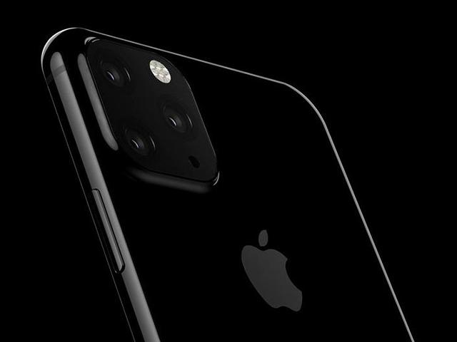 Tính năng này trên iPhone 2020 khiến mọi người e dè với iPhone 11