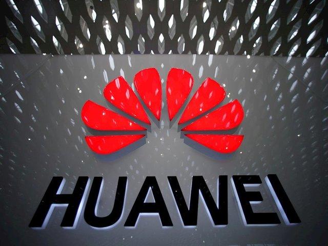 Theo Mỹ cấm cửa Huawei, Ấn Độ nhận ngay đe dọa trừng phạt từ Trung Quốc