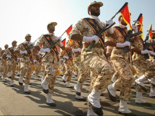 Iran từng là đồng minh thân cận bậc nhất của Mỹ thế nào, trở thành kẻ thù ra sao?