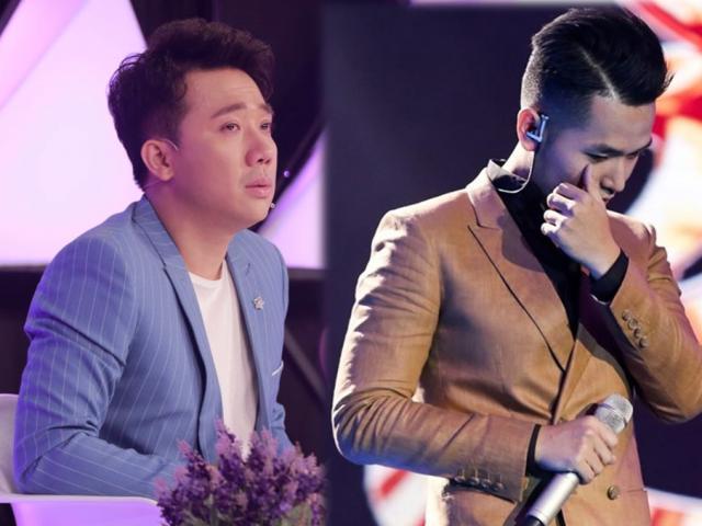 Tặng tiền ít hơn Trấn Thành, nam ca sĩ bất ngờ bị chỉ trích 'keo kiệt nhất showbiz'