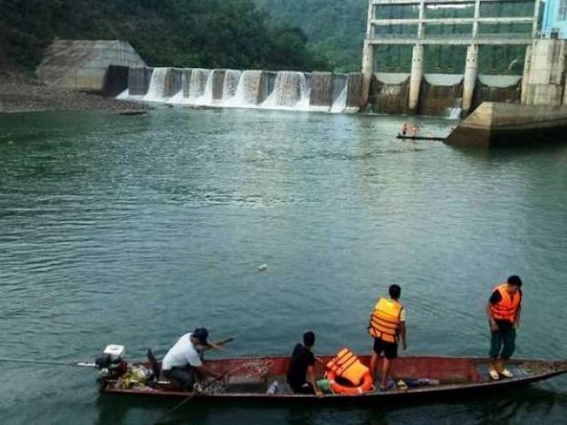 Diễn biến mới vụ nhà máy thủy điện xả lũ không thông báo làm chết người