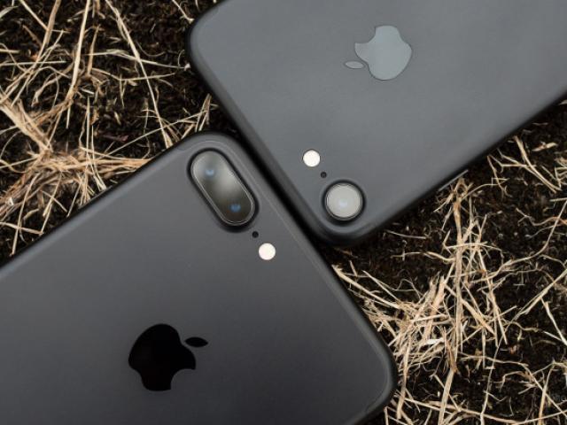 """Dùng iPhone 7 Plus vào năm 2019: """"Cũ xì"""" về thiết kế nhưng vẫn ngon về hiệu năng"""