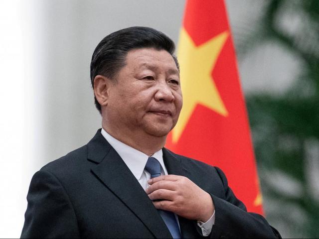 """Trung Quốc: Vấn đề trong nước còn """"to"""" hơn thương chiến với Mỹ?"""