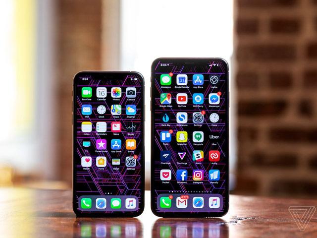 Tin giờ chót: iPhone 11 sẽ không có chức năng đặc biệt này