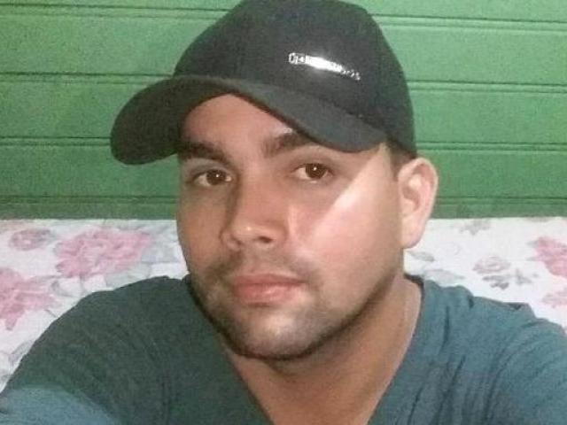"""Hoạt động vì rừng Amazon, bị """"hành quyết"""" trước mặt gia đình ở Amazon"""