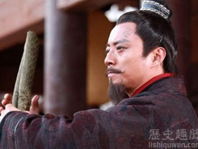 Sự thật về thủ lĩnh Lương Sơn Bạc Tống Giang trong lịch sử Trung Hoa