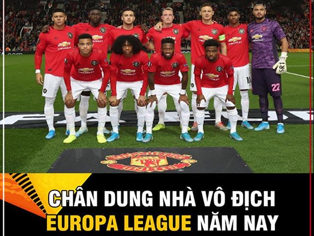 Ảnh chế: Mới thắng trận mở màn, fan MU đã mơ vô địch cúp C2
