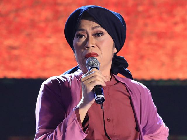 Show Quang Hà thiệt hại 30 tỷ, Hoài Linh thừa nhận không muốn diễn