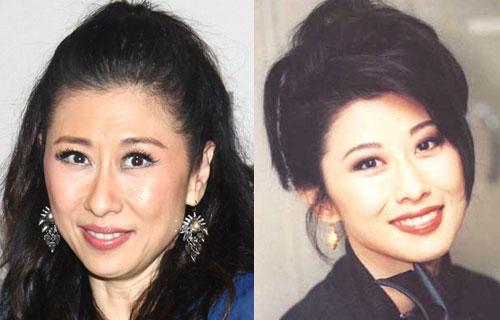 Ca sĩ Diệp Thiên Văn, ngôi sao trong lòng công chúng một thời. Cô vừa trở lại làng nhạc và nhận được sự đón chào của khán giả. Không còn