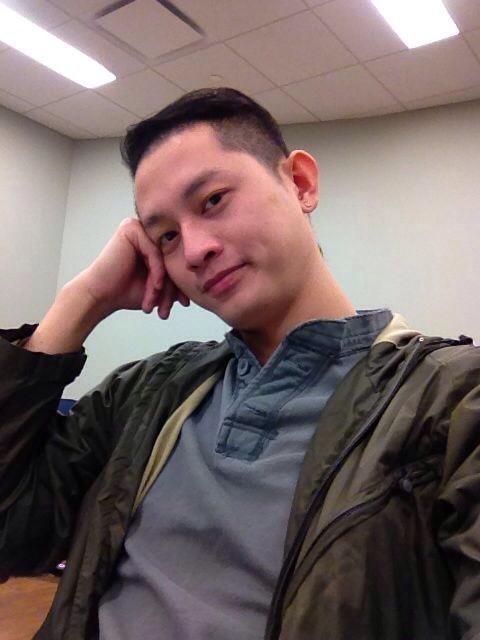 Bạn trai của Trang Trần đang là du học sinh ở Mỹ.