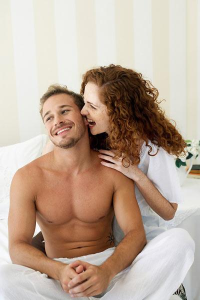 Ở phái mạnh, đặc điểm của bộ râu đều có liên quan đến khả năng sinh lý