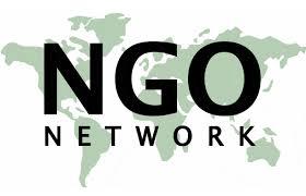 Việt Nam đã có quan hệ với mạng lưới tổ chức phi chính phủ rộng khắp.