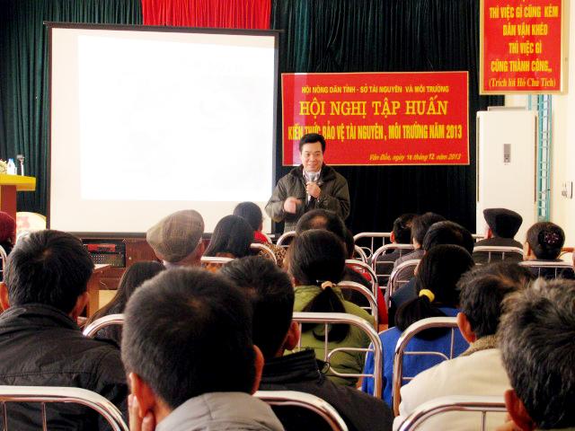 (Nguồn ảnh: TTĐT Quảng Ninh)
