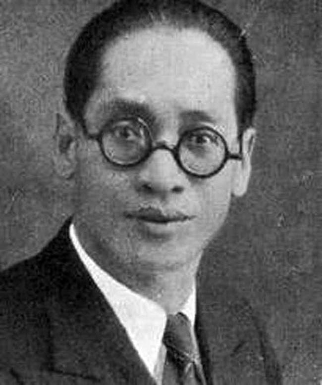 Ông Nguyễn Sơn Hà được coi là ông tổ nghề sơn nước của Việt Nam.