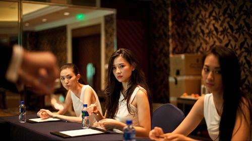 Lớp học giao tiếp phương TâySeatton, một công ty văn hóa và giao tiếp Anh ở Trung Quốc