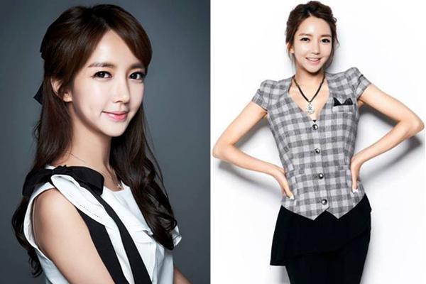 4. Cô Park Hyun Sun, nữ trợ giảng của một trường đại học ở Seoul, Hàn Quốc. Cô tốt nghiệp ngành thiết kế thời trang và vừa mở cửa hàng quần áo, vừa tiếp tục công việc trợ giảng để thực hiện ước mơ trở thành giảng viên chính thức của trường. Dù chưa được nhận chính thức nhưng những tiết học có sự xuất hiện của Hyun Sun đều rất đông sinh viên.