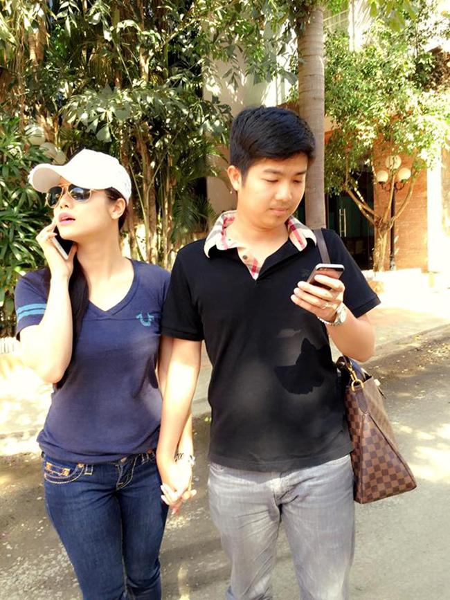 my nhan viet khong lay dai gia van hanh phuc ven tron hinh anh 9