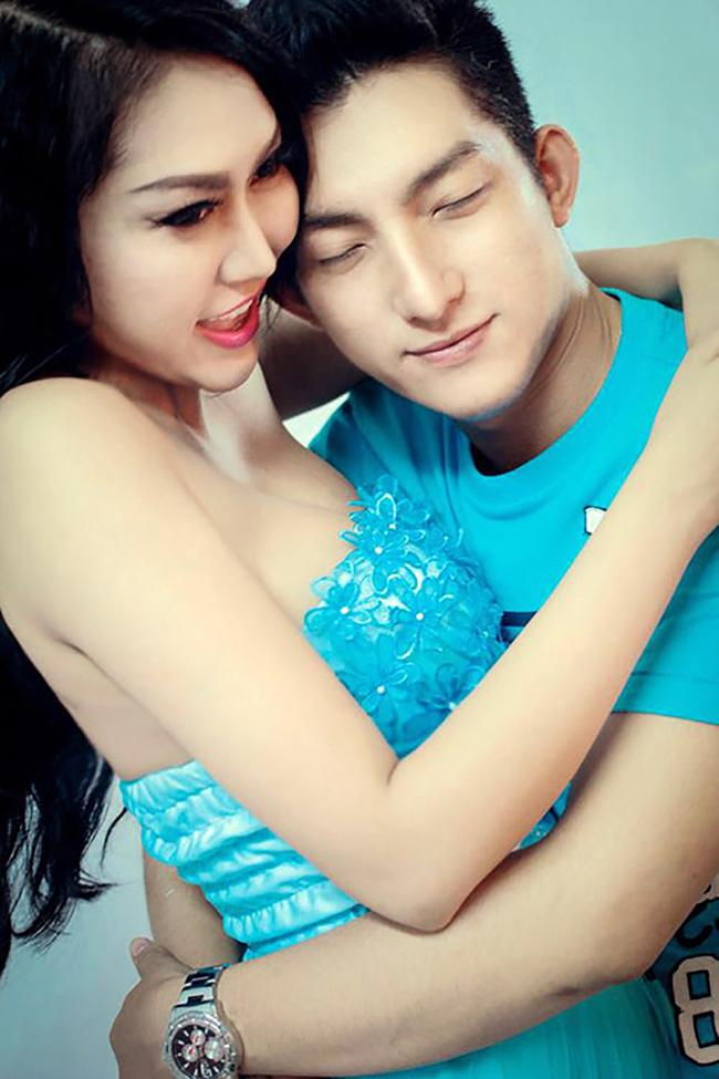 my nhan viet khong lay dai gia van hanh phuc ven tron hinh anh 10