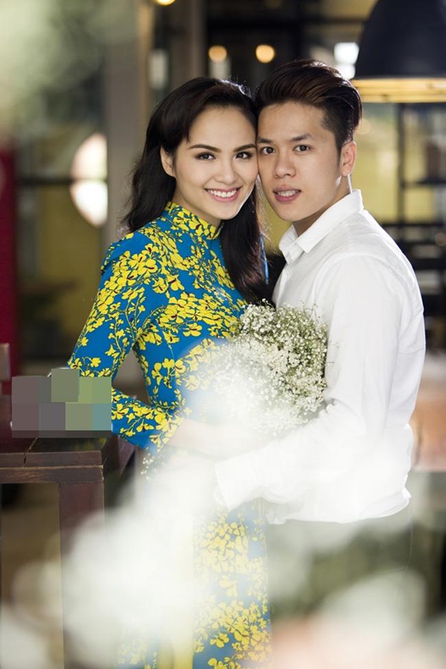 my nhan viet khong lay dai gia van hanh phuc ven tron hinh anh 3