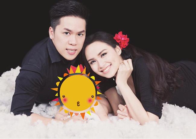 my nhan viet khong lay dai gia van hanh phuc ven tron hinh anh 5