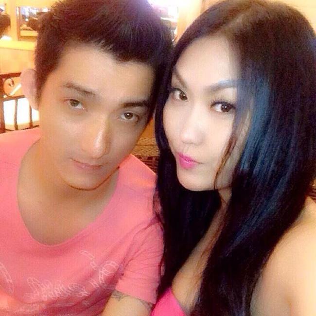 my nhan viet khong lay dai gia van hanh phuc ven tron hinh anh 11