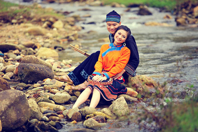 my nhan viet khong lay dai gia van hanh phuc ven tron hinh anh 13