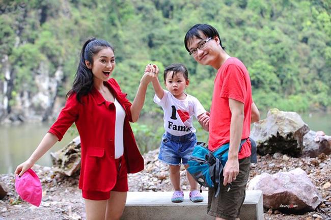 my nhan viet khong lay dai gia van hanh phuc ven tron hinh anh 15