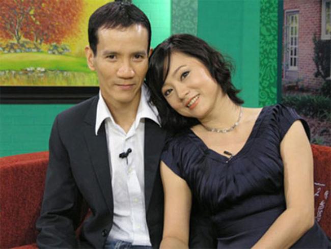 my nhan viet khong lay dai gia van hanh phuc ven tron hinh anh 17