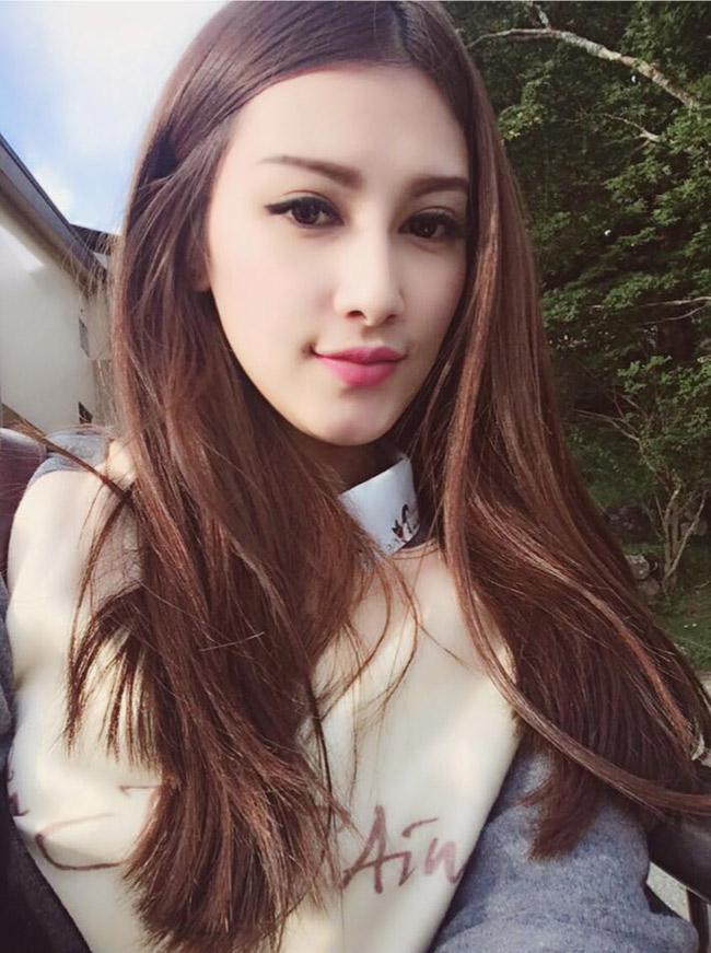 can canh nhan sac
