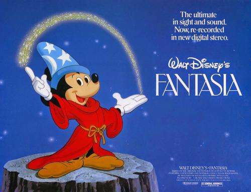 """Hoạt hình Walt Disney và những """"canh bạc"""" mạo hiểm"""