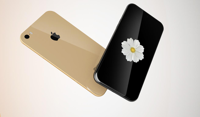 iphone 8 man hinh 4k, kich thuoc sieu mong hinh anh 12