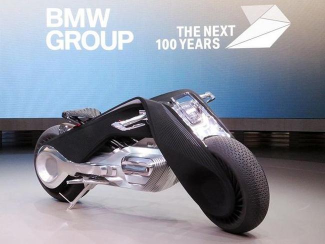 can canh xe tu can bang bmw motorrad vision next 100 hinh anh 19