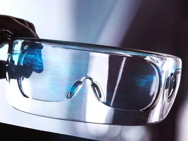 can canh xe tu can bang bmw motorrad vision next 100 hinh anh 11