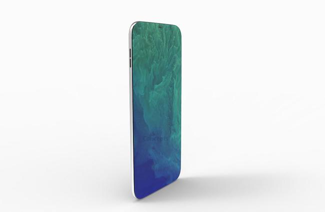 chiec iphone 11 concept nay da du khien ban