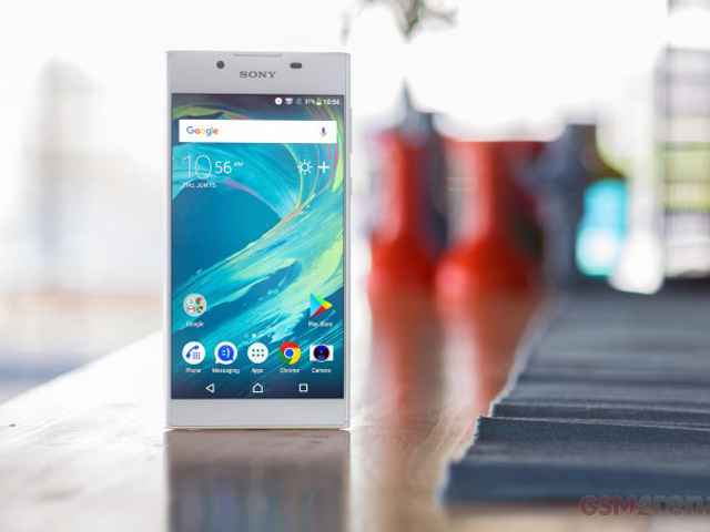 Sony Xperia cao cấp năm sau sẽ chạy chip Snapdragon 845